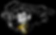 ambis-logo_m2.png