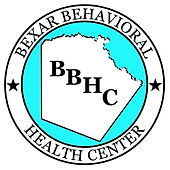 BBHC Logo.jpeg