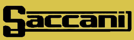 Saccani Logo.jpg