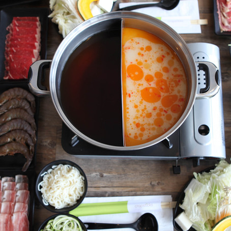 A Quick Guide to Preparing Shabu Shabu at Home