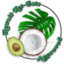 ket eats Logo.jpg