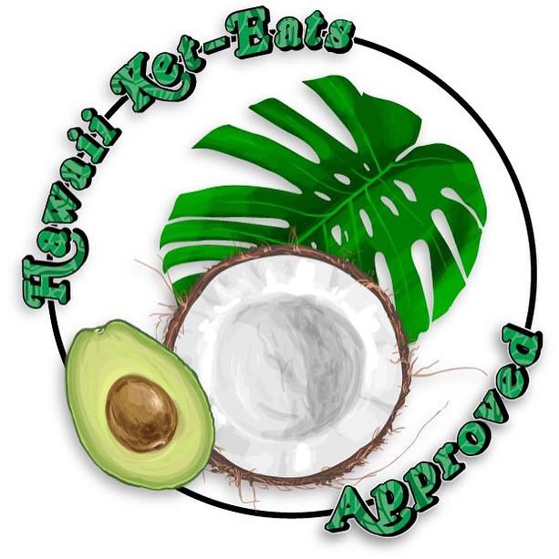 hawaii ket-eats approved logo