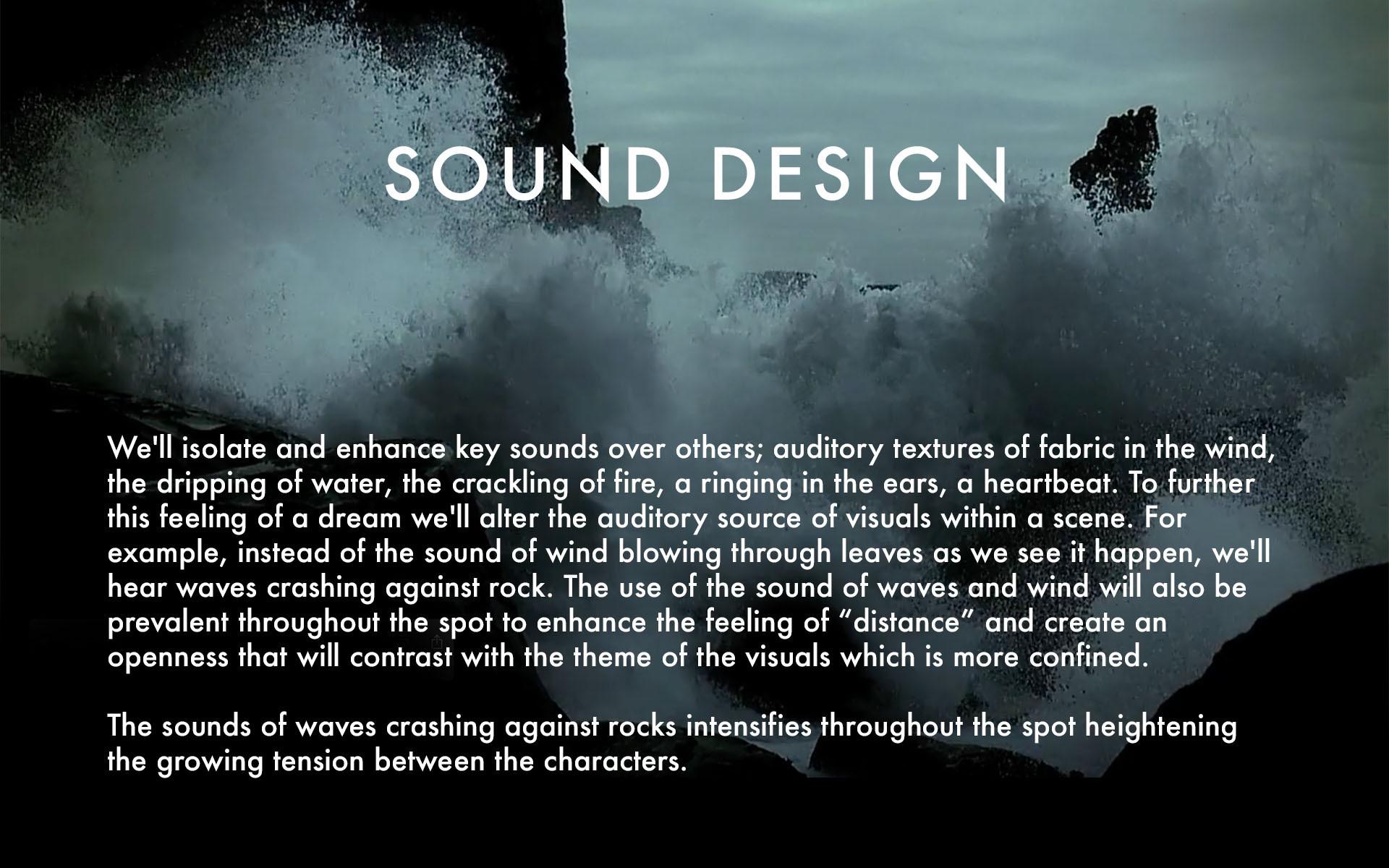 005-Sound-V5.jpg