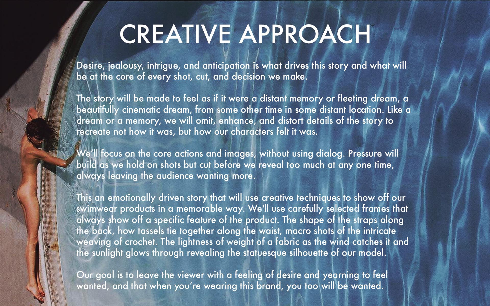 Creative Approach-V4.jpg