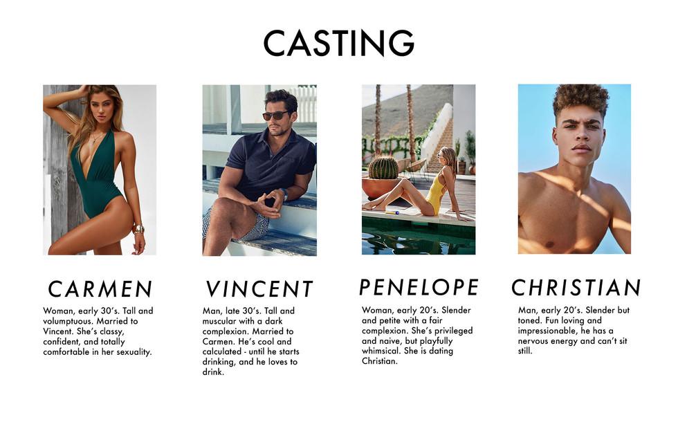 Casting V5.jpg