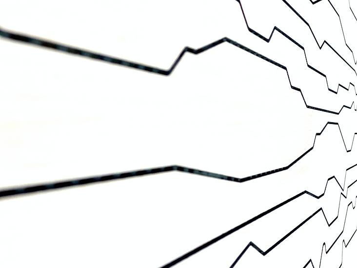 Акустическая панель TAGinterio™ cardio