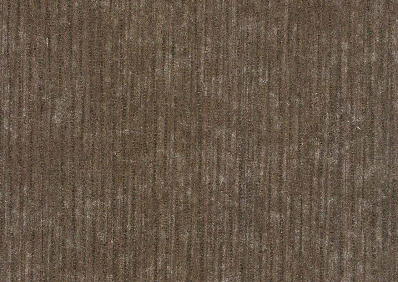 Жемчуг черный 393R
