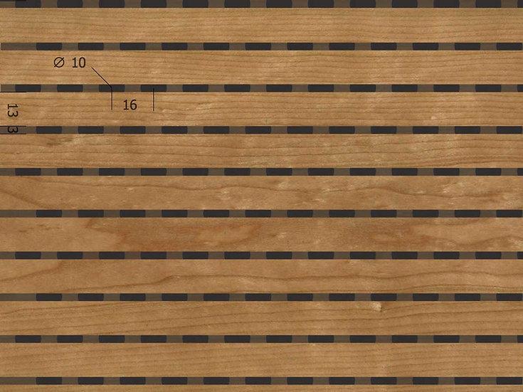 акустические панели спб