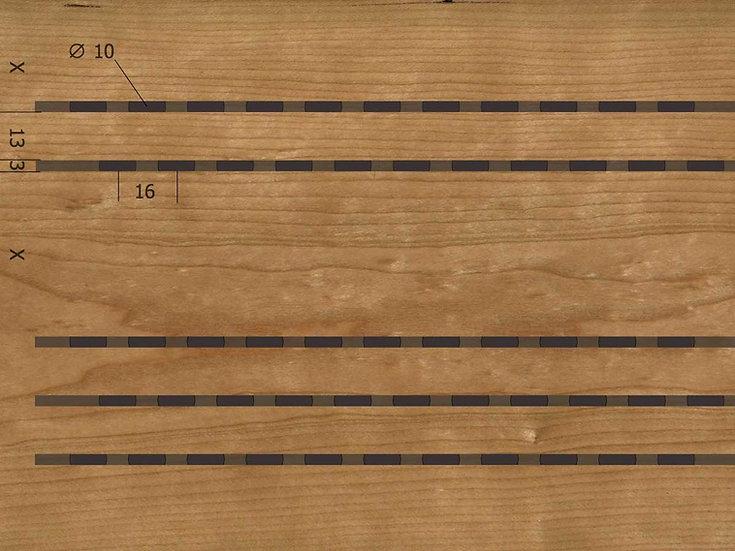 акустический материал +для потолка