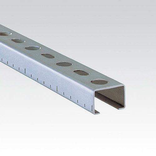 Монтажный потолочный профиль TAGinterio™ RAIL  (шт)
