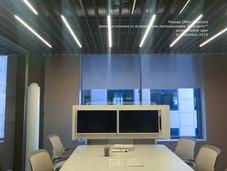 Москва Office Solutions