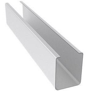 Рейка TAGinterio™ steel (шт)