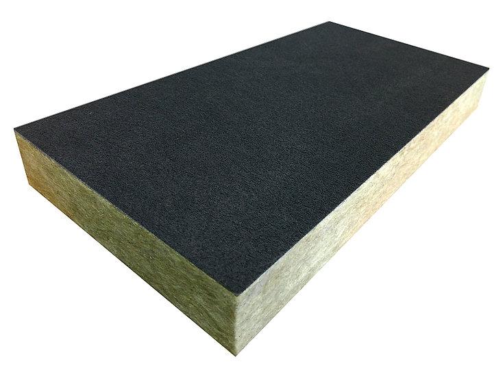 Акустическая панель TAGinterio™ rockwool СХ на основе минеральной ваты