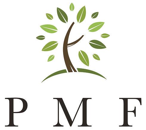 pmf logo re drawi 02.jpg