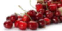 Cherries_850x430 header (850x430).jpg