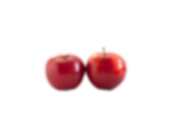 Red%20Apples_edited.png