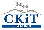 CKiT.jpg