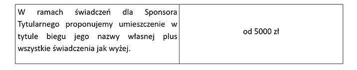janeczko2.PNG