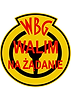 WALIM-na-ZADANIE logo2.png
