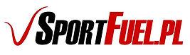 sport fuel.jpg