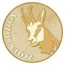 kozica-logo.jpg