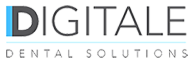 Digitale Dental Solutions