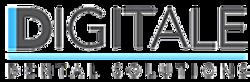 Digitale Dental Solutions