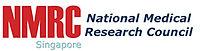 nmrc-logo.jpg