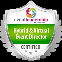 AH Badge hybrid-virtual-event-director (1).png