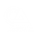 CCA LOGO - LONG - WHITE.png
