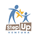 StepUpVentura+Logo+Vectored+copy.png
