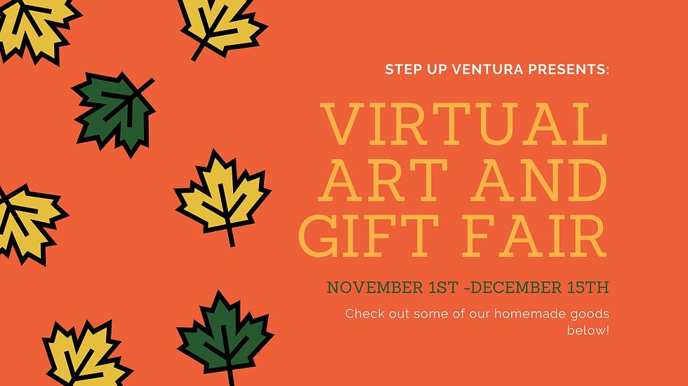 Step up ventura presents.png