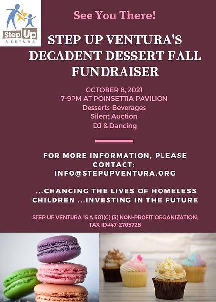 decadent desserts_2021.JPG