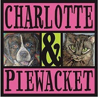Charlotte+Piewacket.jpg