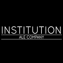 institution-ale-company-logo.png