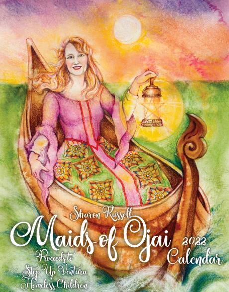 Maids_of_Ojai_1.png