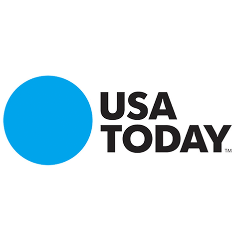 logo_0000_USA-Today.png