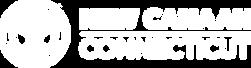 New Canaan, Connecticut Logo