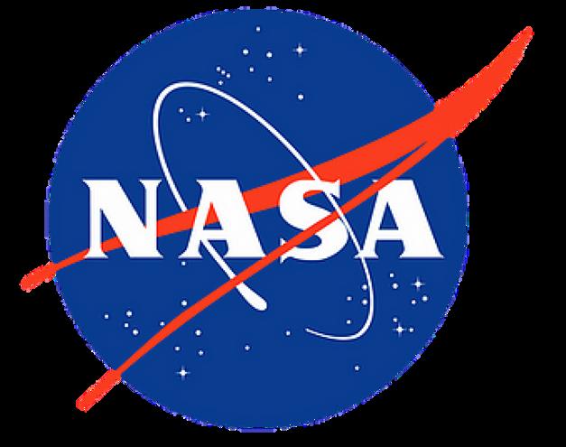 1224px-NASA_logo_svg.png