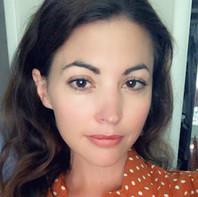Katrina Kaupp