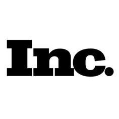 logo_0005_Inc.png