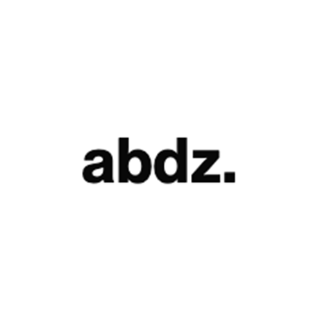 logo_0011_Abduzeedo.png