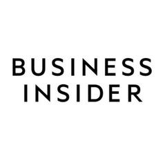 logo_0008_Business-Insider.png