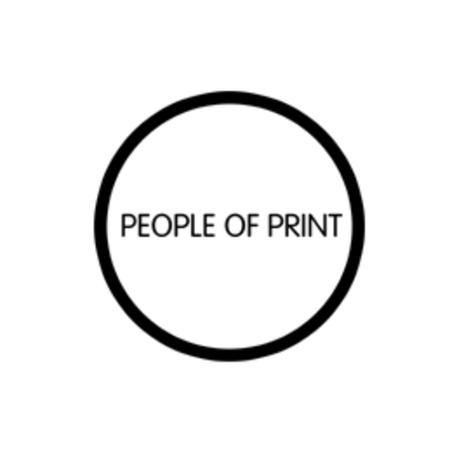 logo_0002_People-of-Print.png