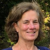 Jane Himmel