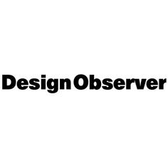 logo_0007_Design-Observer.png