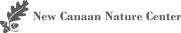 New Canaan Nature Center Logo