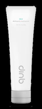 Toothpaste-Grey-Plastic-Cap-Mint_Front_S