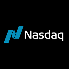 logo_0003_NASDAQ.png