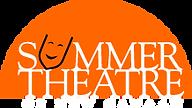 Summer Theatre Logo